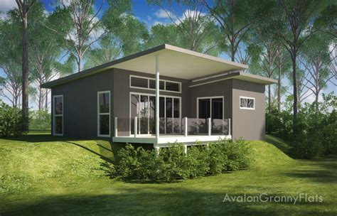 cottage building plans avalon flats in alexandra headland qld building