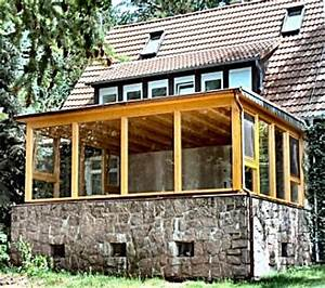 Bausatz Haus Für 25000 Euro : wintergarten aus holz winterg rten holz alu wintergaerten sachsen dresden 2018 bausatz statik ~ Sanjose-hotels-ca.com Haus und Dekorationen