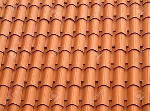 Cost To Replace Tile Roof Underlayment Bali Rooftiles Clay