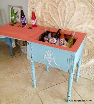 aged kitchen cabinets best 25 sewing cabinet ideas on how to 1183