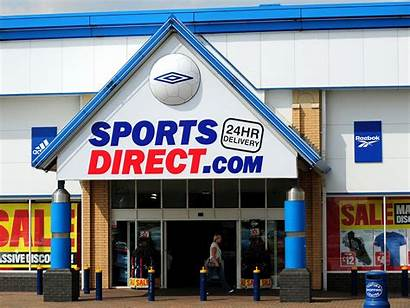 Direct Sports Business Founder Independent