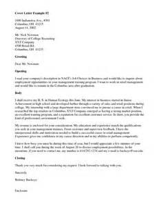 teaching assistant volunteer resume sales assistant lewesmr