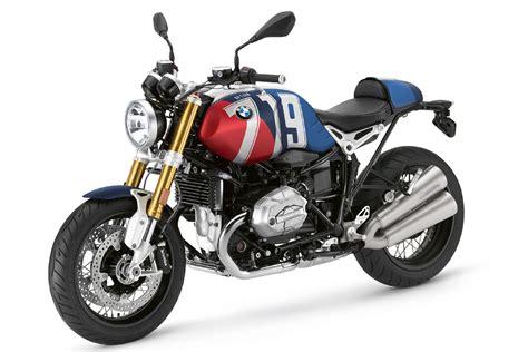 nouveautes motos bmw
