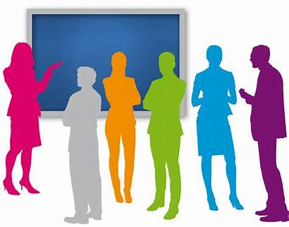 Training Clipart Communication Skills Development Thinking Workshops