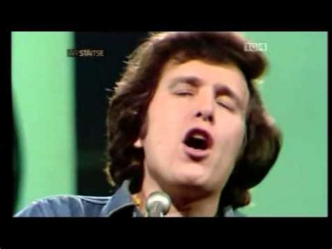 Empty Chairs Don Mclean by Don Mclean Empty Chairs