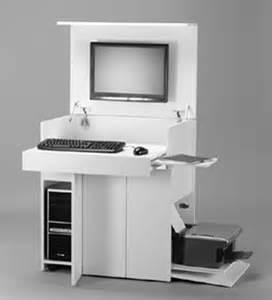 Meuble Bureau Ordinateur Conforama by Meuble Ordinateur Portable But Table De Lit