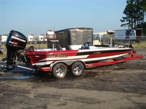 Blazer Boats by Research 2012 Blazer Boats 625 Pro Elite On Iboats