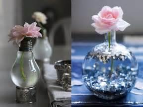 creative ways     light bulbs