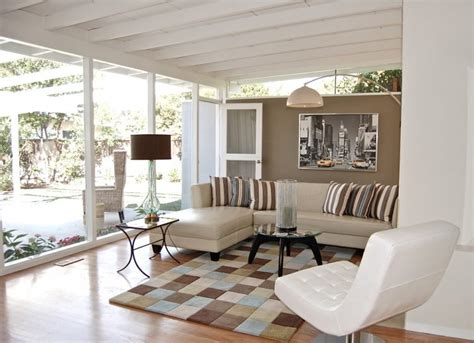 modern transitional traditional and modern exles of transitional furniture atzine com