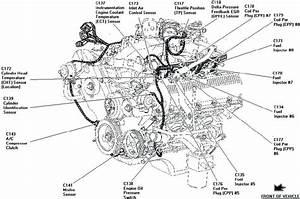 V7 Engine Diagram Pdf Di 2020
