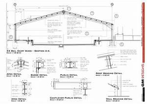 small dairy barn plans | Beginner Woodworking Ideas