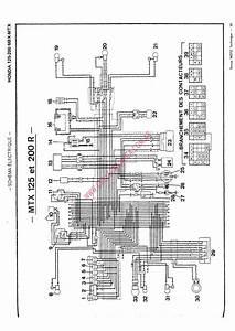 Wiring Diagram 1998 Kawasaki Zx9r Zx900c