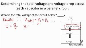 calculate the voltage across the - 28 images - how to ...