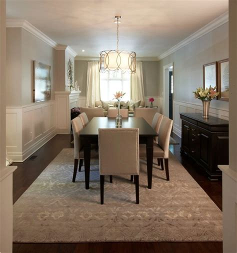 Popular Dining Room Chandeliers by Best 25 Dining Room Lighting Ideas On Dining