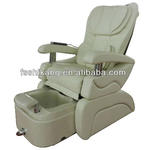 wholesale pedicure chairs egg shaped pedicure chair