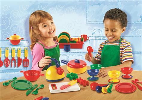 jeux pour cuisiner ensemble pour cuisiner scolart