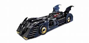 Lego Batman Batmobile : lego batman the batmobile ultimate collectors 39 edition tools and toys ~ Nature-et-papiers.com Idées de Décoration