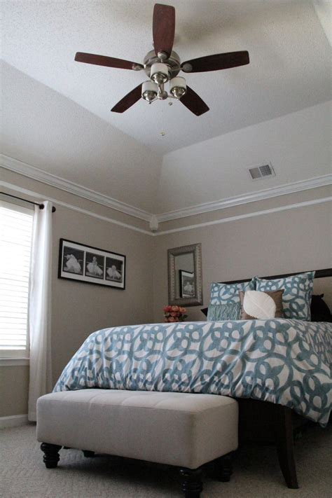 51 best images about crown molding ideas on