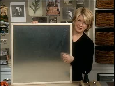 video  sheet metal magnetic bulletin board