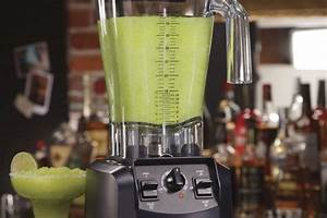 Hamilton Beach Commercial Drink Blender Buying Guide