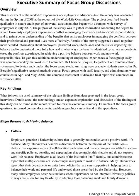 sample   paper  appendix examples papers