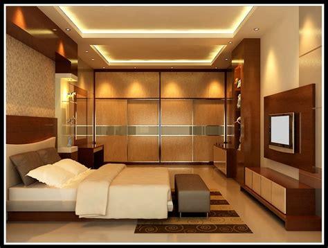 wall unit wardrobe designs bedroom decorating small master bedroom design ideas