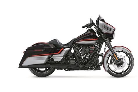 Harley Davidson Pawtucket Ri by 2018 Harley Davidson 174 Flhxs Glide 174 Special