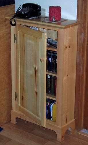 work  wood project choice woodworking plans dvd cabinet