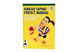 Kinesio Taping Perfect Manual     You Can Get Additional