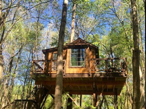 unique airbnb rentals  north carolina