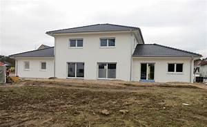 Fertighaus Aus Stein : emi support gmbh referenzen realisierte projekte fertighaus zufriedene kunden referenzen ~ Sanjose-hotels-ca.com Haus und Dekorationen
