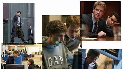 Social Network Zuckerberg Wrong Got