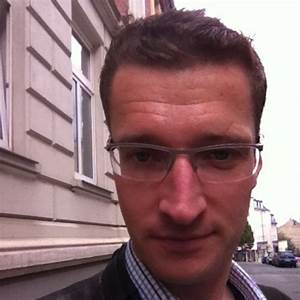 Max Berger Betten : max berger selbst makler w horstmann versicherungskontor xing ~ Indierocktalk.com Haus und Dekorationen