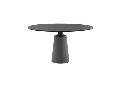 Mesa Table Poltrona Frau
