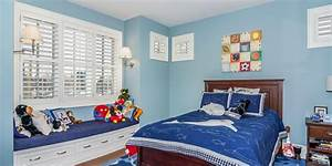 bedroom decorating and designs by bruce johnson With interior design online alberta
