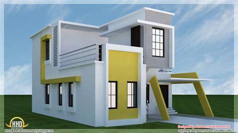 modern house modern house plan 02 jpg modern houses