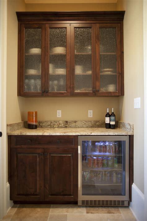 butler pantry cabinet ideas butler pantry cabinet ideas 55 with butler pantry cabinet