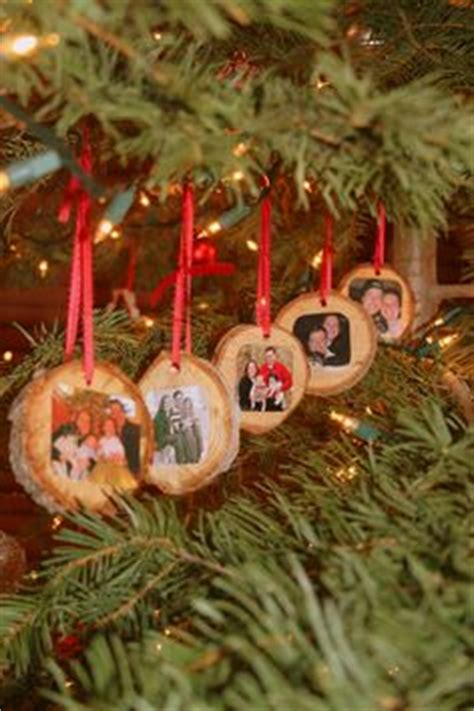 drilling holes in christmas tree 1000 images about tree trunk ornaments on ornaments trunks and tree trunks