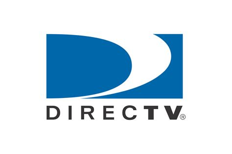 phone number directv direct tv pay phone number loan no credit check