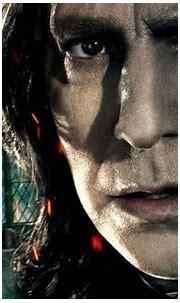 Bild - Severus Snape4.jpg | Harry-Potter-Lexikon | FANDOM ...