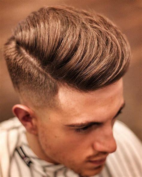coupe cheveux court homme les meilleurs idees  astuces