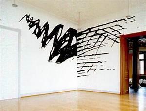 Interior design wall art ideas my home style