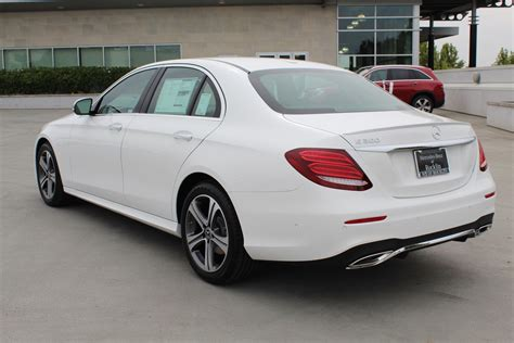 mercedes  class release date cars review