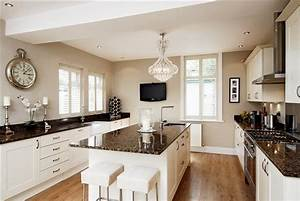 contenu farrow ball With kitchen colors with white cabinets with papier peint farrow and ball