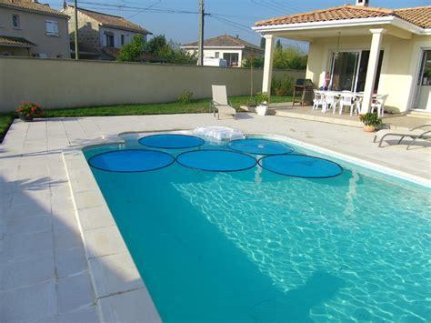 air siege social couverture thermique piscine calostop solaire avenir