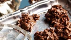 easter recipes  ways    leftover chocolate eggs