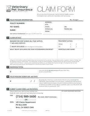 debenhams pet insurance claim form pearsonedxfccom