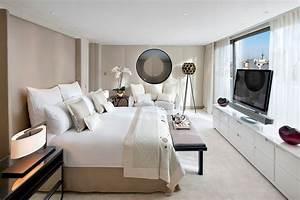 Hotel Mandarin Paris : mandarin oriental paris by wilmotte associes s a 34 ~ Melissatoandfro.com Idées de Décoration