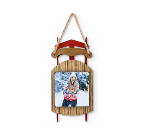 walgreens musical christmas large ornament photo ornaments walgreens photo