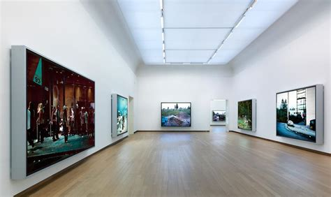 stedelijk taps jeff wall for reno show canadian